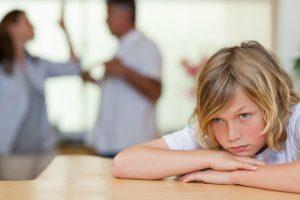 Duelo en el Divorcio; Personalizando el Proceso de Recuperación