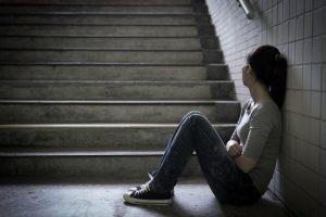 Duelo y Superación del Dolor Emocional