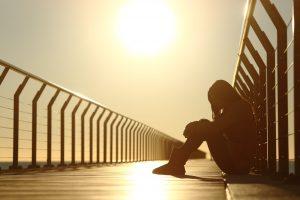 Duelo No Resuelto: ¡El impacto que tienen las Relaciones Negativas en tu Felicidad!