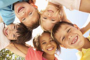 6 Consejos de crianza que ayudarán a tus hijos el resto de sus vidas