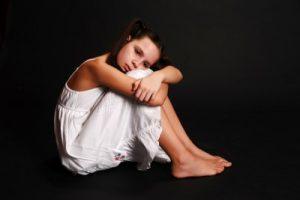Niños en Duelo:  Hablando con tus hijos sobre las pérdidas