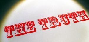 La Verdad Emocional: Por qué la auto consciencia solamente te llevará a la mitad del camino