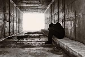 El Duelo que Sigue al Suicidio