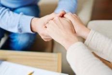 El Método Grief Recovery en las Prácticas Terapéuticas