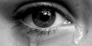 Reacción ante la Pérdida: Si empiezo a llorar, ¿voy a poder parar?