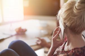 10 Formas de mucha ayuda para manejar los sentimientos de Aislamiento debidos al Coronavirus